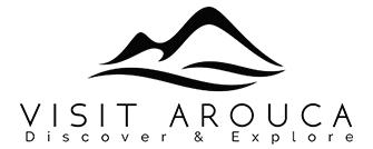 Visit Arouca