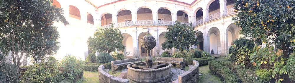 mosteiro-de-arouca-claustros