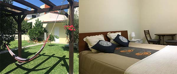 Arouca GuestHouse