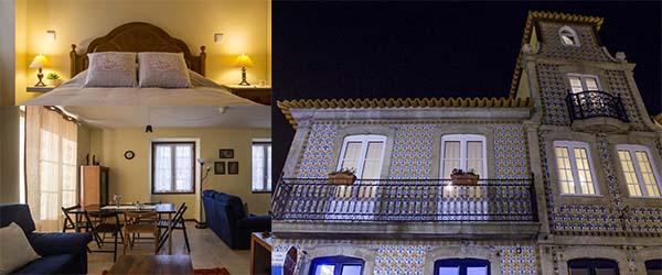 Casa Centro Arouca