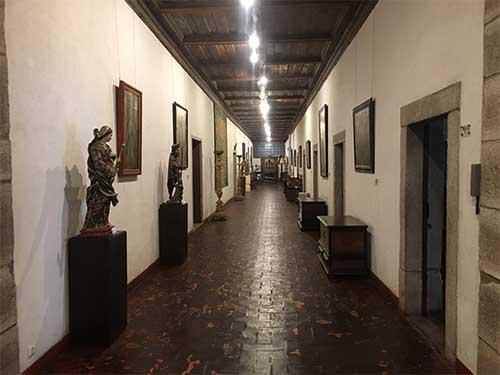 Museu-de-Arte-Sacra-Arouca