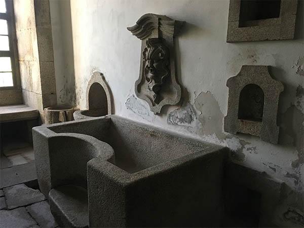 Cozinha-do-mosteiro-de-arouca