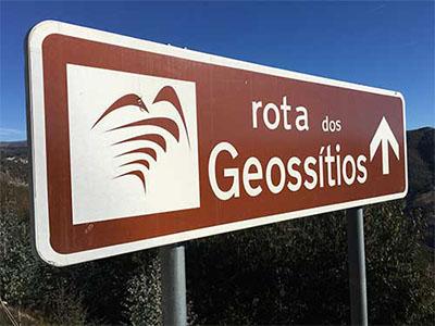 Rota-dos-Geositios