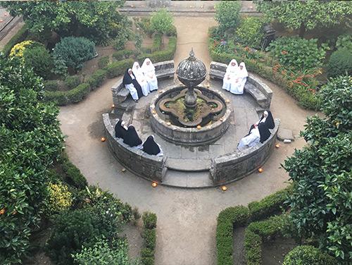 Arouca-historia-de-um-mosteiro-2019