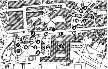 Mapa-arouca-historia-de-um-mosteiro
