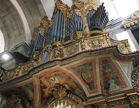 Orgao-mosteiro-arouca