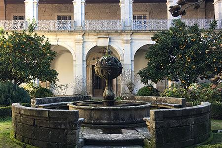 Recriacao-historica-mosteiro-de-arouca