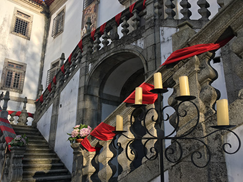 Retratos-do-barroco-2019-mosteiro-de-arouca